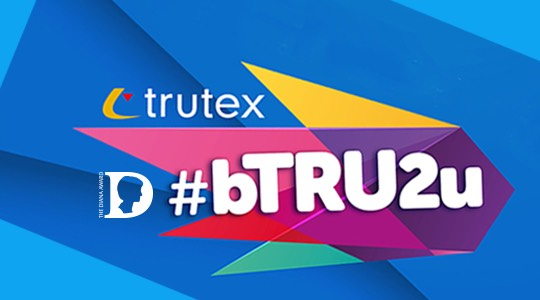 Trutex bTRU2u anti-bullying
