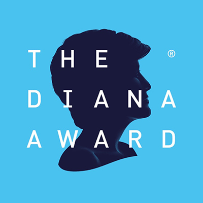 Young People Who Are Changing The World in Memory of Princess Diana