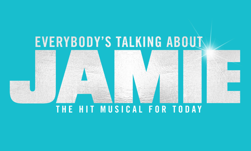 everybody's talking about jamie anti-bullying partnership